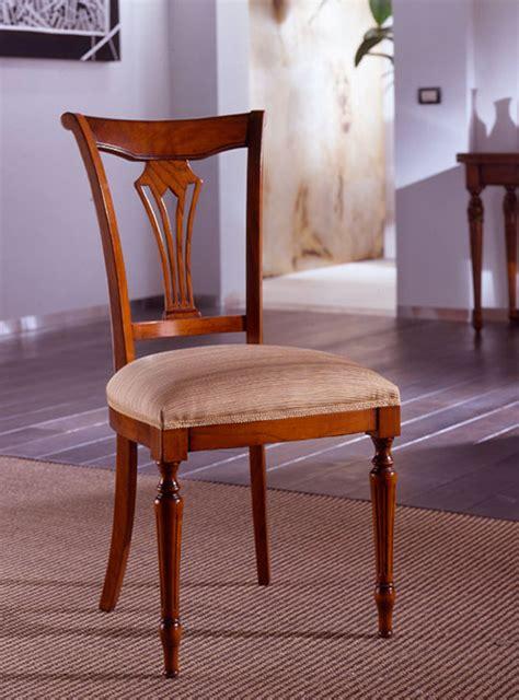poltrone e sedie sedie e poltrone maroso