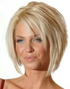 funky hairstyles for 2015 and age 40 beste bob frisuren 2016 2017 trend kurze frisuren