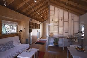Tiny Houses Interior by Tiny House Interior Design Ideas Best Images Collections