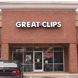 great clips ca great clips hair salons 735 markland street markham