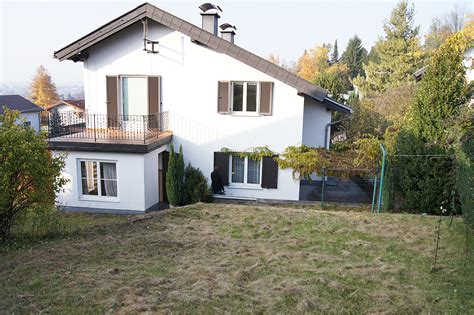 immobilien at gro 223 es haus am ostufer gmunden mit potential