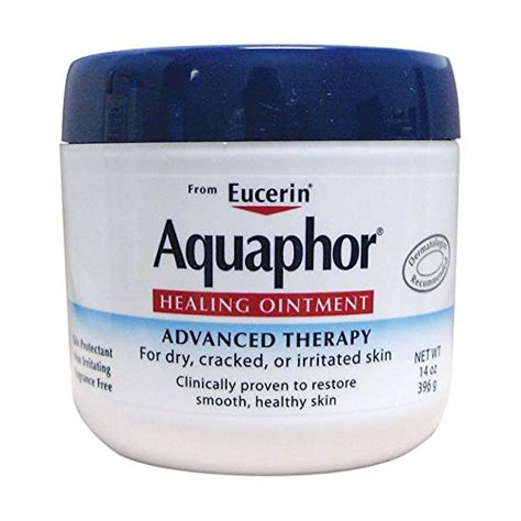 aquaphor lotion or ointment for tattoo aquaphor for tattoos galleon aquaphor healing ointment dry cracked and