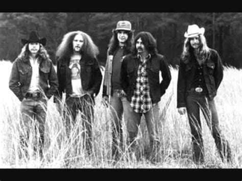 The Outlaws the outlaws ghost riders in the sky