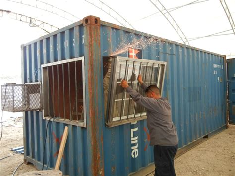3500 Square Foot House Plans what to know before shipping container building saf t box