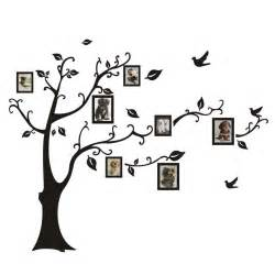 Tree Wall Decor Stickers tree wall stickers ebay