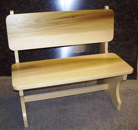 custom woodworking bench custom woodworking bench easy diy woodworking projects