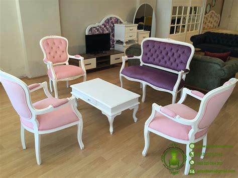 Kursi Tamu kursi tamu terbaru untuk ruang tamu kecil jati pribumi