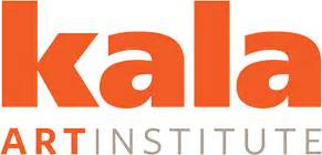 themes in the book mission to kala kala art institute artist residencies gallery