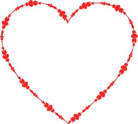 clipart vettoriali clipart vettoriali di forma cuore decorativo immagini