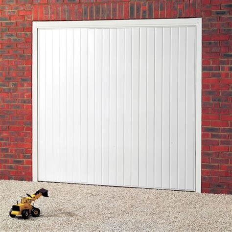Cardale Garage Doors 17 Best Ideas About Cardale Garage Doors On Entrance Doors Security Doors And