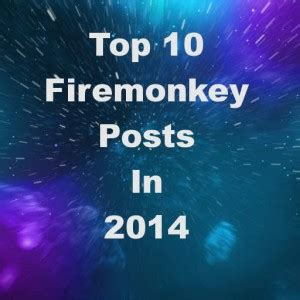 top dreamwalls posts 2014 year in review top 10 most popular delphi firemonkey