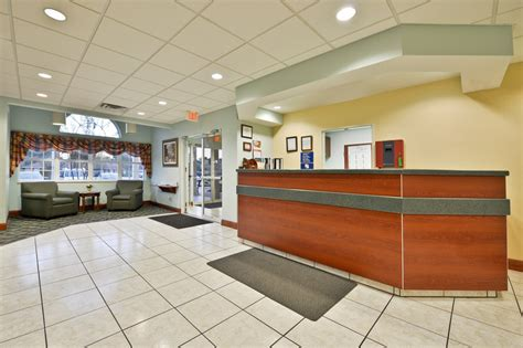 hotel calcasieu lakeamericas best value inn and suites lake charles i210 exit 5 americas best value inn and suites lake charles i 210 exit 5 in lake charles la bookit