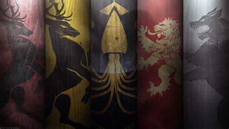 game  thrones wallpapers hd desktop  mobile backgrounds