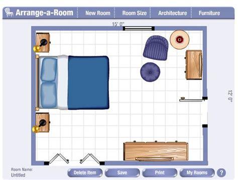 bhg layout your space bhg arrange a room furniture joy studio design gallery