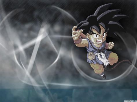 wallpaper dragon ball keren dragon ball gt hd wallpapers wallpaper cave