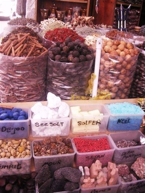 Jaket Bloods Abu 150 best images about arabic on dubai