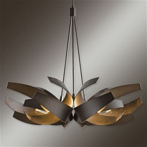 hubbardton forge lighting sale hubbardton forge lighting sale lighting ideas