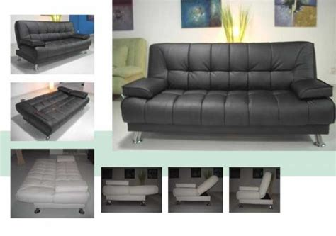 west elm urban sofa review dazzling modern sofa sleeper contemporary futon interior
