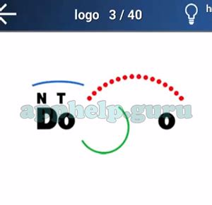 logo quiz mangoo answers level 26 quiz logo game all level 26 answers game help guru