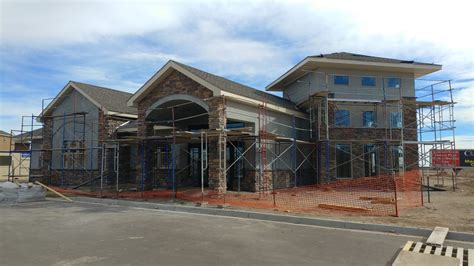 challenger homes brings master planned ventana community