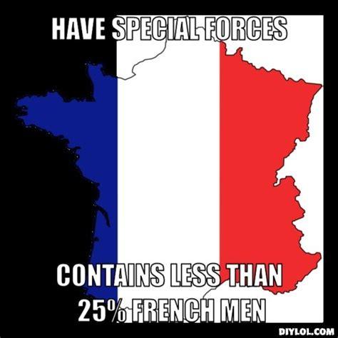 Meme France - french meme