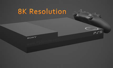 ps5 console ps5 console pictures to pin on pinsdaddy