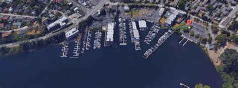 boat launch jersey city atlantic city boat launch