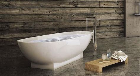 bath trends usa 14 best banyo images on pinterest architecture bathroom