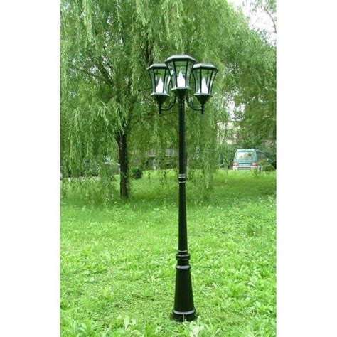 Solar Ls For Garden by Outdoor Garden Ls Post Lights 28 Images Large Outdoor Solar Lights Large Outdoor Solar