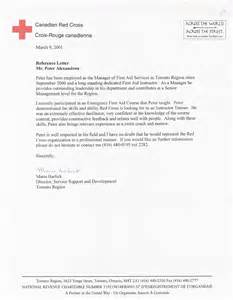 college application essay titles college admissions how