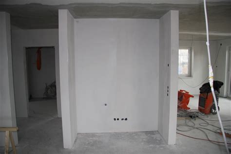 einbau side by side kühlschrank eigenleistung k 252 hlschrank regal system marke eigenbau