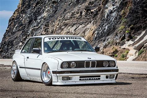 where are bmw made where is the bmw made upcomingcarshq
