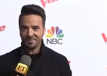 despacito youtube earnings luis fonsi net worth wife age wiki despacito