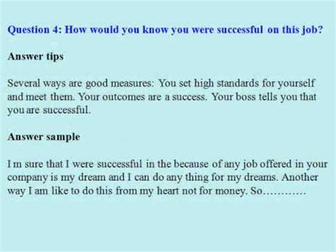 Questions About Resources You Must The Answers To by Human Resource Manager Questions And Answers