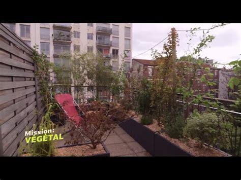 Brise Vue Pour Balcon Appartement by Am 233 Nagement Terrasse Installer Un Brise Vue Pour Balcon