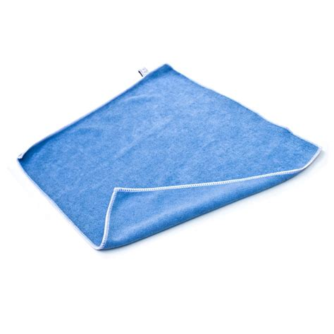 Wholesale Kitchen Knives Microfiber Cleaning Cloth S C Chang Inc