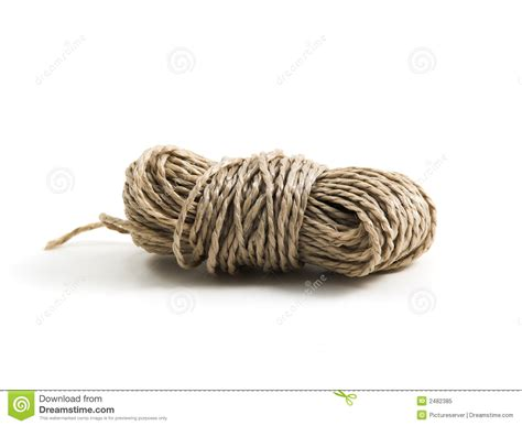 Images Of String - of string clipart clipart suggest