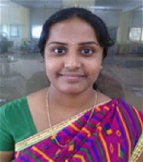 telugu actress jamuna age 1st name all on people named jamuna songs books gift