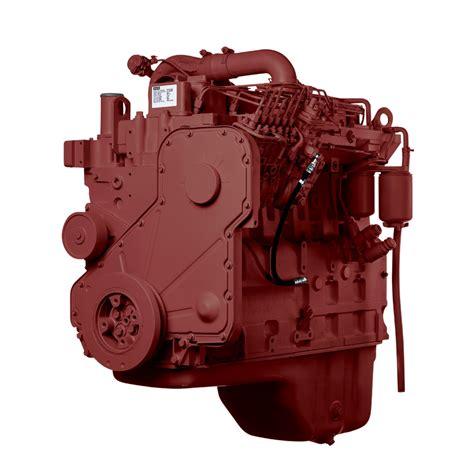 cummins lc diesel engine reviva
