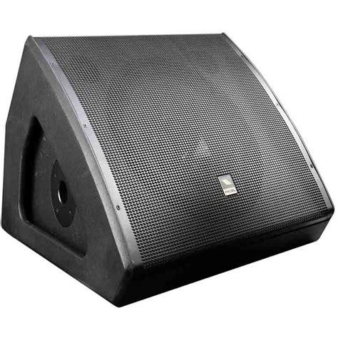 Jual Speaker Monitor Panggung by Jual Proel Wd12a Speaker Monitor Primanada