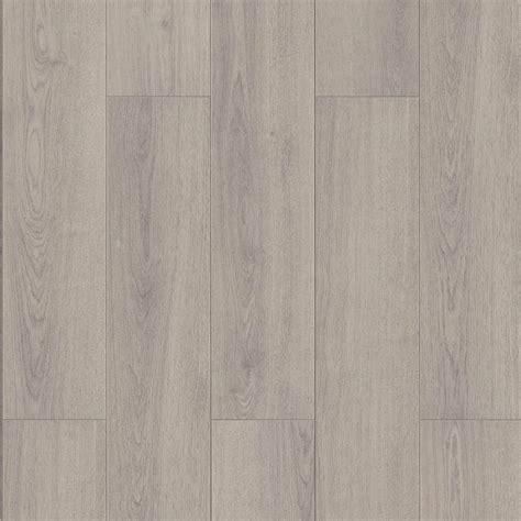 white beading b q white beading for laminate flooring b q carpet review