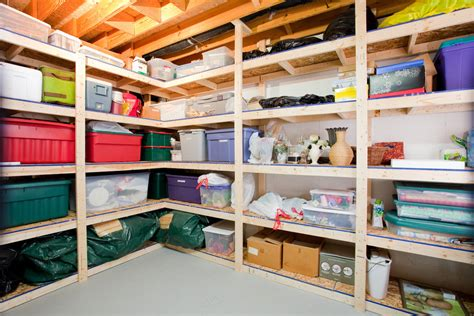 storage room how to use every sqft of space for clever storage betterdecoratingbiblebetterdecoratingbible