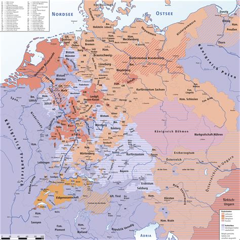 the holy roman empire 1846143187 file holyromanempire 1618 png wikimedia commons