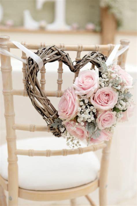 Blumendeko Hochzeit by Atemberaubende Blumendeko F 252 R Hochzeit Archzine Net