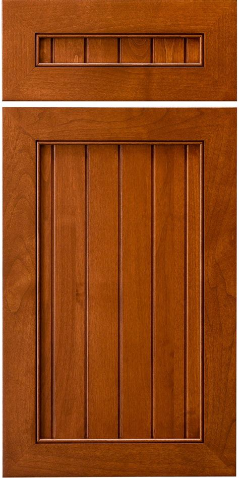Solid Oak Kitchen Doors And Drawer Fronts Woodford Solid Wood Materials Cabinet Doors Drawer Fronts Products