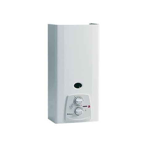 Water Heater Teka fagor gas water heater 6 liter gift 1fa 6gn