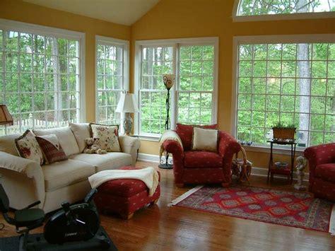 sunroom furniture sunroom furniture inspiration