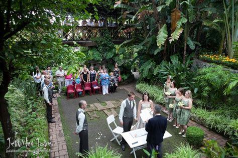 Gibraltar Botanic Gardens And Craig Alameda Botanic Gardens Gibraltar Casares Costa Golf Club Casares 187 Wedding