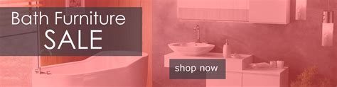 bathroom furniture clearance sale bathroom store wash basins vanity furniture