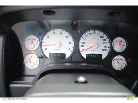 casebere motors casebere motor sales new chrysler dodge jeep ram html